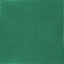 ESMERALD GREEN 13,2x13,2