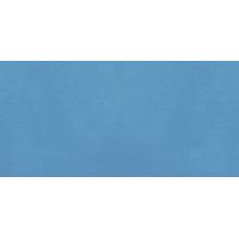 AZURE BLUE 6,5x13,2