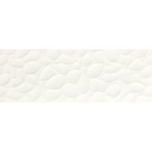 Leaf White matt