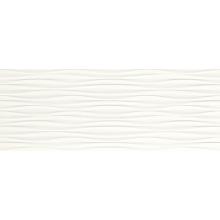 Desert White matt