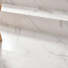 Коллекция Love Ceramic Tiles Precious в интерьере