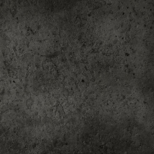 Плитка базовая Orion Antracita 33*33