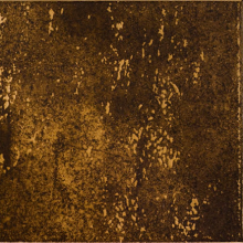 Плитка базовая Castano 25*25