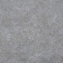 Плитка базовая Duero Anti-Slip Aranda 30*30