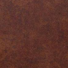 Плитка базовая Duero Anti-Slip Roa 30*30