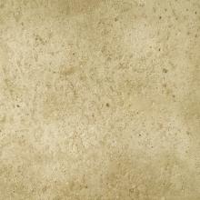 Плитка базовая Orion Beige 33*33