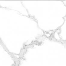 Керамогранит Classic-P White 60*60