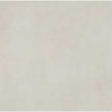 Керамогранит Elder Marfil 75*75