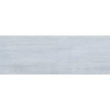 Плитка Hanko Azul 25*70