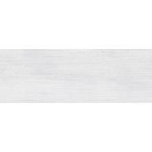 Плитка Hanko Blanco 25*70