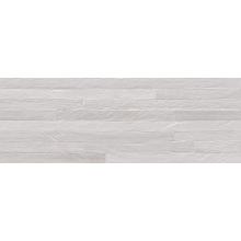 Плитка Hanko Concept Blanco 25*70