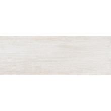 Плитка Hanko Crema 25*70
