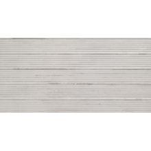 Плитка MT Track Concept Blanco 25*50