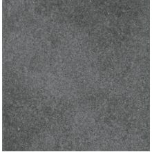 Плитка базовая Koblenz Bodenfliese Anthrazit 31*31