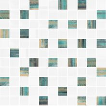 Mosaic Aquarelle DW7ARL24 Декор 305х305