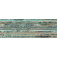 Aquarelle WT15ARL24 Плитка настенная 250*750*9