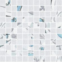 Mosaic Fabric DW7FBR03 Декор 305х305