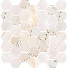 Mosaic Onyx Karamel DW7ONX11 Декор 316х297