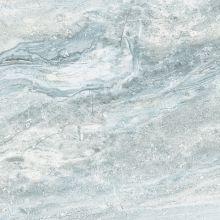 Crystal Zaffiro FT4CRT23 Плитка напольная/керамогранит 410*410