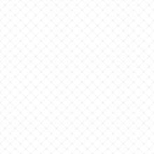 Royal Charm FT4ROL15 Плитка напольная/керамогранит 410*410