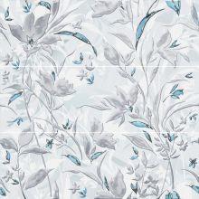 Floral S/3 SW15FLR03 Панно 750*750