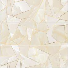 Mineral Karamel SW15MNL11 Панно 750х750