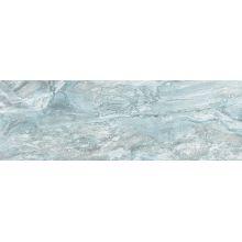Crystal Zaffiro WT15CRT23 Плитка настенная 250*750
