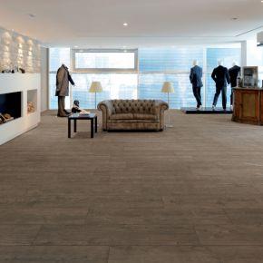 Коллекция La Fabbrica Ca Foscari Indoor в интерьере