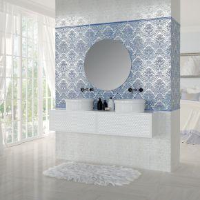 Коллекция Meissen Luxus в интерьере