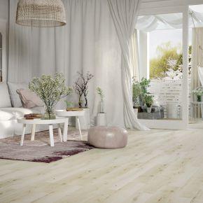 Коллекция Meissen Classic Oak в интерьере