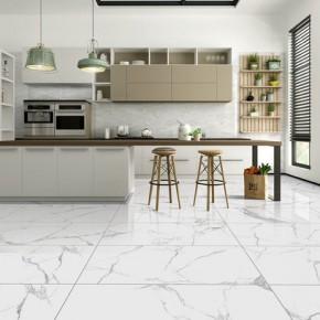 Коллекция Infinity Ceramic Tiles Belmondo в интерьере
