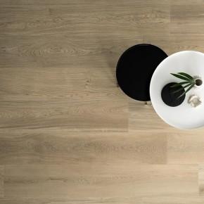 Коллекция Lea Ceramiche Bio Select в интерьере
