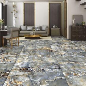 Коллекция Infinity Ceramic Tiles Gelata в интерьере