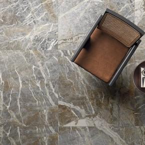 Коллекция Keope Ceramiche Interno4 в интерьере
