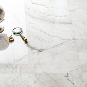 Коллекция Vallelunga Ceramica Nova в интерьере