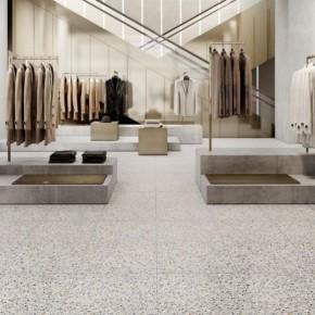 Коллекция Piemme Venetian Marble в интерьере