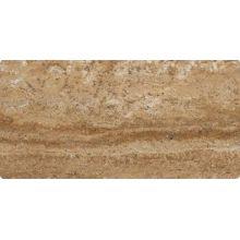 Керамогранит 2m52/LR Terra Brown 30*60