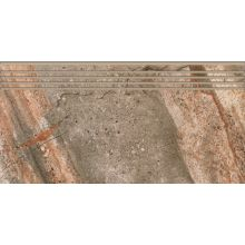 Керамогранит 2q105/ST01 Genesis lappato 294х600х10