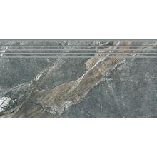 Керамогранит 2q108/ST01 Genesis Structure 294х600х10