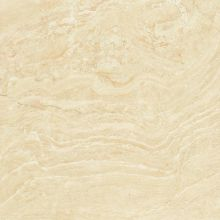 Керамогранит 2w931/gr Premium Marble Light beige Matt 60x60