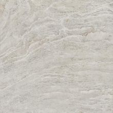 Керамогранит 2w935/gr Premium Marble Light Grey Matt 60x60