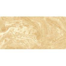 Керамогранит 2w951/LR Premium Marble Beige Lapp 30x60