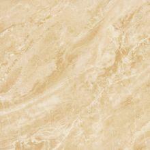 Керамогранит 2w951/gr Premium Marble Beige Lapp. 60*60