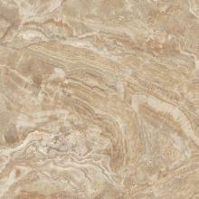 Керамогранит 2w954/gr Premium Light Brown Lapp. 60*60