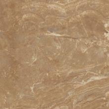 Керамогранит 2w956/gr Premium Marble Brown Matt 60x60