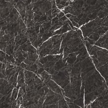 Керамогранит Black&White K-61/LR Black 60x60