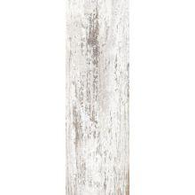 Керамогранит Cimic Wood K-2033/SR 20x60