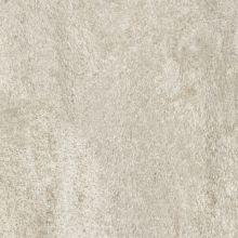 Керамогранит K-174/SR Montana GREY напольный серый 60x60