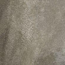 Керамогранит K-176/SR Montana DARK GREY напольный серый 60x60