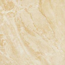Керамогранит K-951/LR (2w951/LR) Premium Marble Beige Lapp 60x60